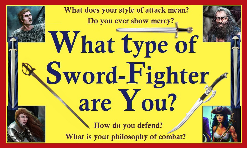 What Type Of Swordfighter Are You?. San Luis Obispo Chiropractor Adt Home Alarm. Best Free Invoice Software Quiet Hand Dryers. How To Get Rid Of Acne And Pimples. Burlington County College Online Courses. Design A Website In Photoshop. Free Checking Account With Debit Card. Residential Telephone Service. Franchise Management Systems